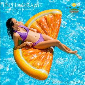 浮き輪 フロート フルーツ オレンジ キウイフルーツ インスタ映え 大型 エアーマット エアーベッド フロートボート 大人用 子供用 プール 海水浴 ビッグフロート うきわ 浮輪 大きな浮き輪