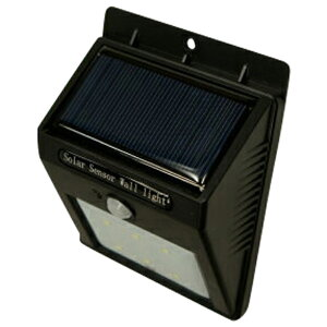 ソーラーライト 屋外 人感センサー 明るい LED 5000K 8000K 電源不要 簡単取付け 常夜灯 太陽光電池 ガーデン 玄関ライト 白 青 ホワイト 電球色 @a487