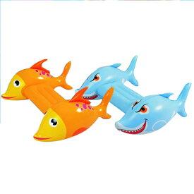 浮き輪 フロート 子供 キックボード 魚型 熱帯魚 シャーク ビート板 練習 うきわ 浮輪 プール用品 海水浴 グッズ キッズ 幼児 男の子 女の子 @a506