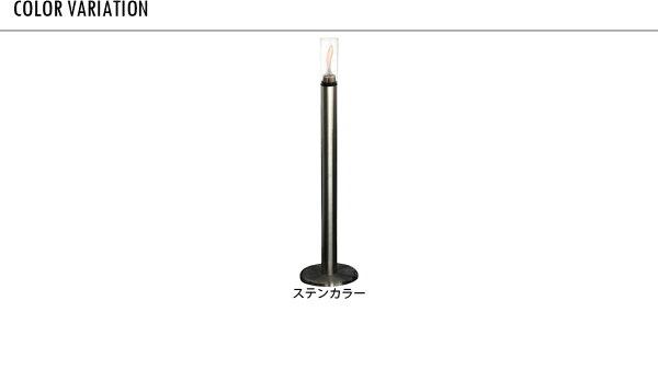 ebiosfireエビオスファイヤーLAVELAGRANDEラ・ベラ・グランデ1178mmバイオエタノール暖炉ストーブ暖房