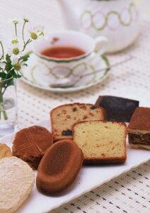 銀座スイーツ銀座ル・ブランの『焼菓子16個詰合せ』貴方様のお好きなお菓子が自由にお選びいただけます【内祝い】