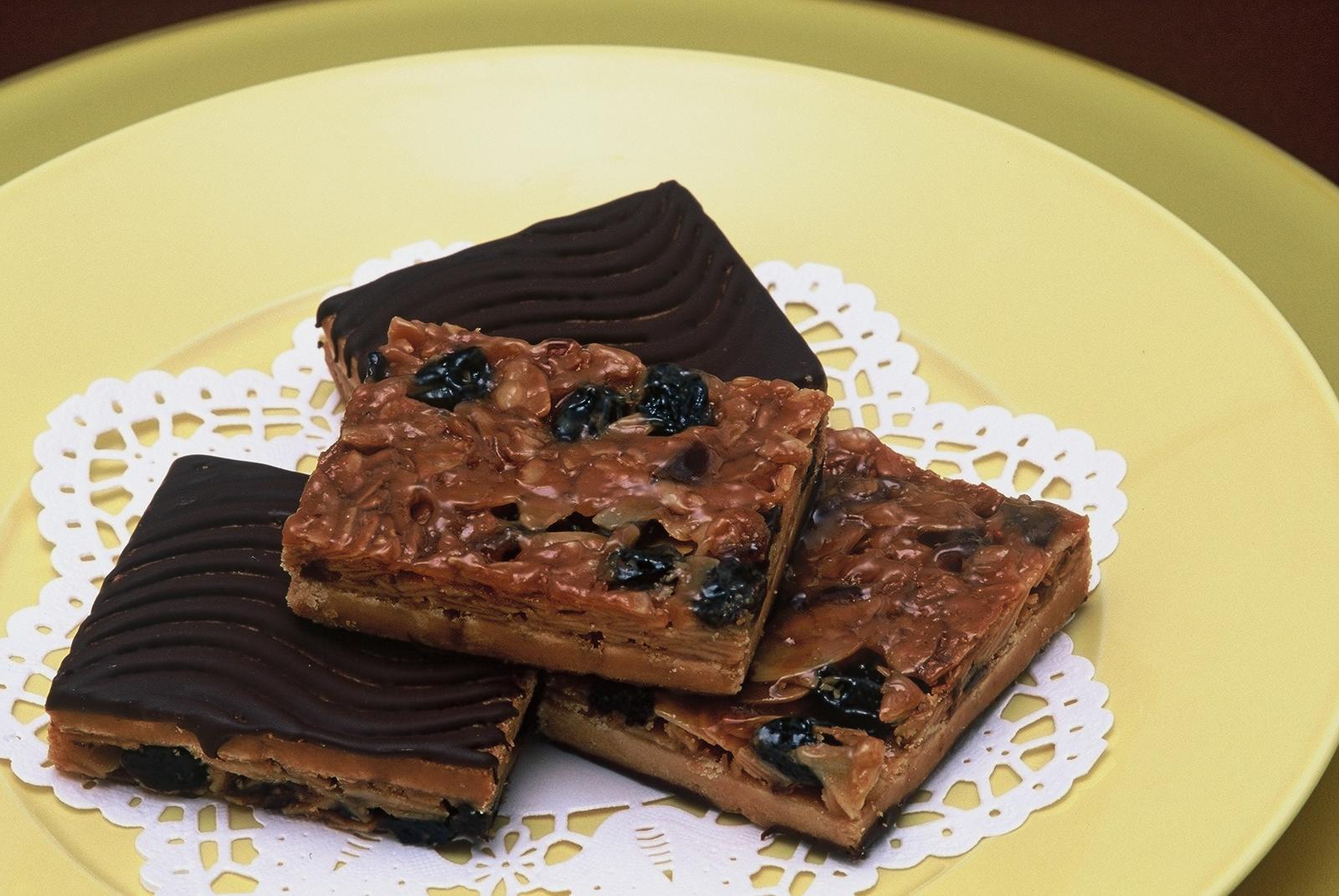銀座スイーツル・ブランで最も長くお客様から愛されてきたお菓子『フロランティー』8個入り【内祝い】