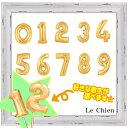 バルーン 数字 スティックバルーン(0〜9)バルーン 風船 ナンバー 写真 パーティーギフト