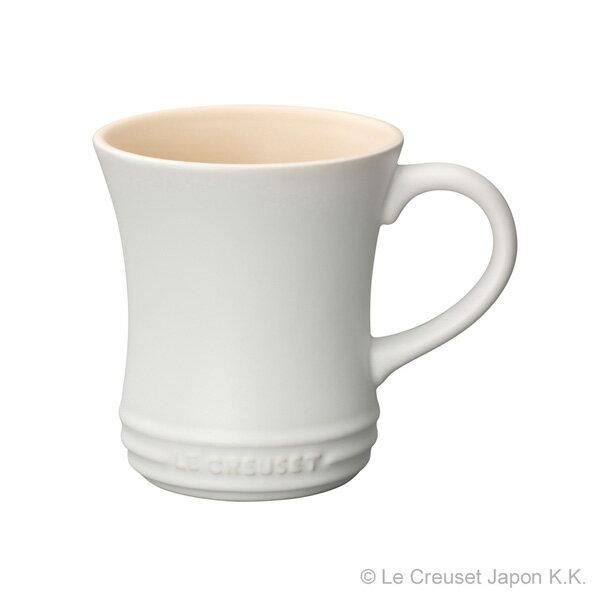 マグカップ(S) ル・クルーゼ ルクルーゼ LE CREUSET ギフト 洋食器 マグカップ 陶器 無地