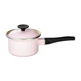 EOS ソースパン 14cm ル・クルーゼ ルクルーゼ LE CREUSET 鍋 片手鍋 ギフト 送料無料