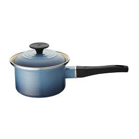 EOS ソースパン 14cmル・クルーゼ ルクルーゼ LE CREUSET 鍋 片手鍋 ギフト 送料無料