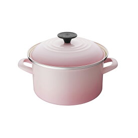 EOS キャセロール 20cmル・クルーゼ ルクルーゼ LE CREUSET 鍋 両手鍋 ギフト 送料無料