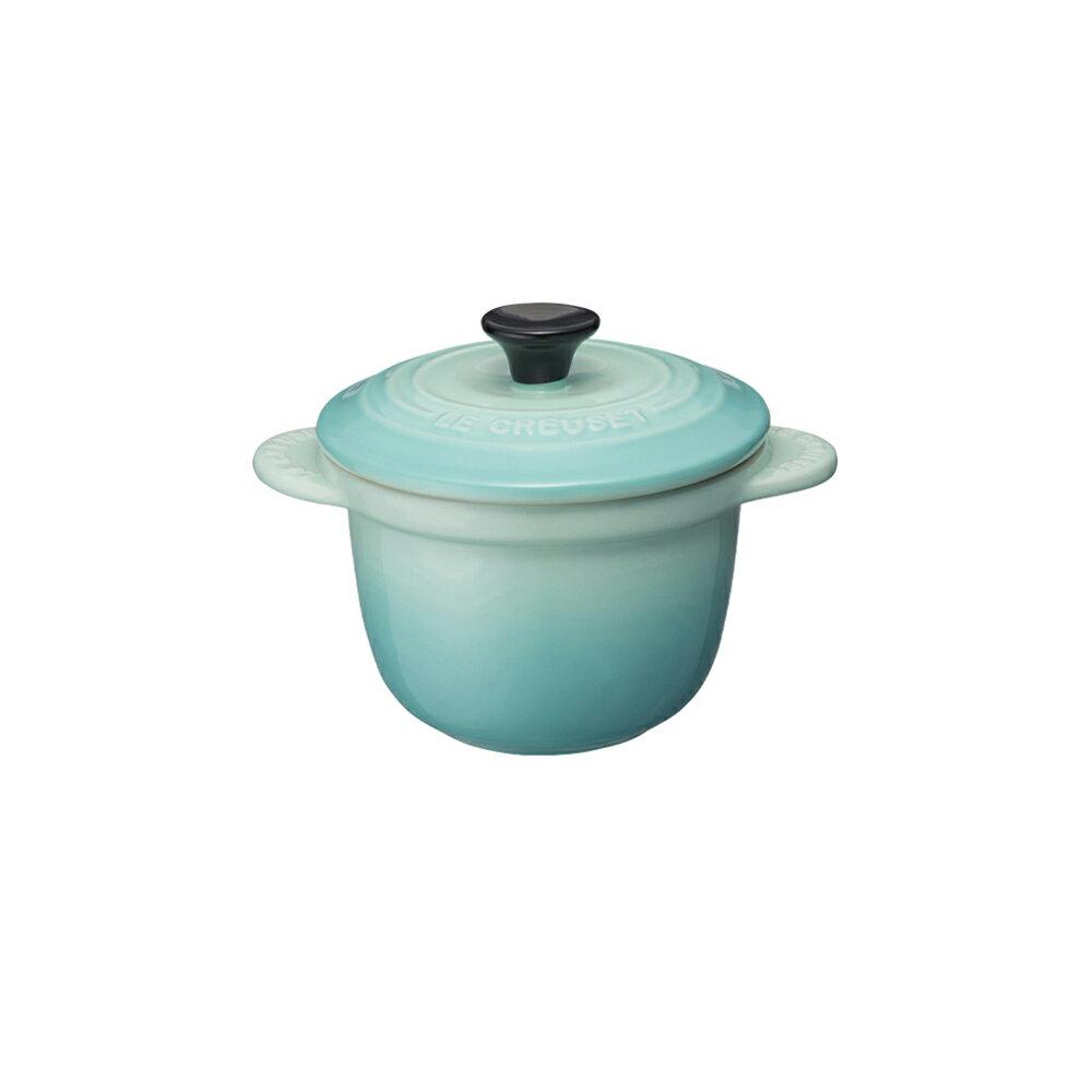 ミニ・ココット・エブリィ ル・クルーゼ ルクルーゼ ル クルーゼ るくるーぜ LE CREUSET ギフト ストーンウェア 洋食器 スープ 容器 小皿 陶器