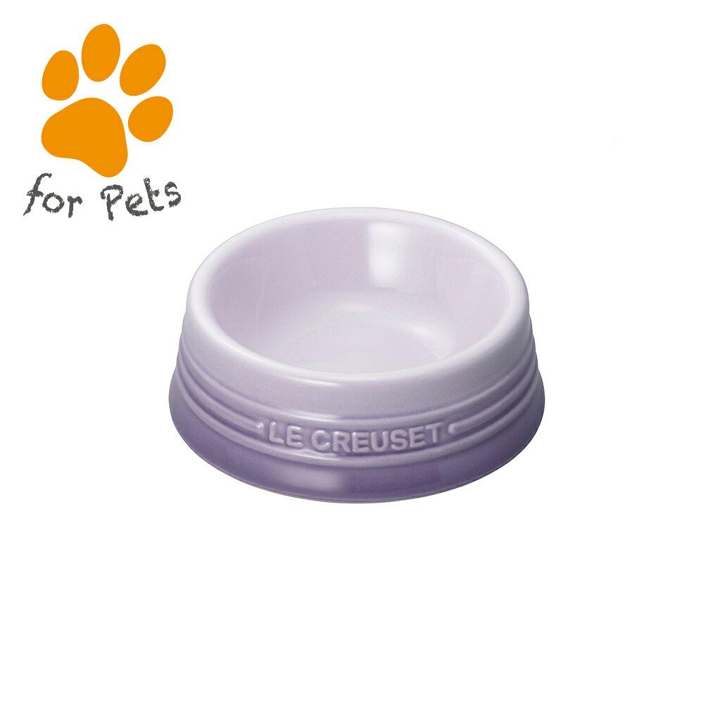 ドッグ・ボール(S) ル・クルーゼ ルクルーゼ LE CREUSET ギフト グッズ 犬用品・食器・給水器・給餌器 食器 セラミック・陶器