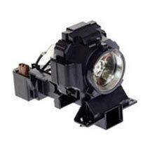 【訳あり】 Hitachi DT01001 日立 汎用 ハウジング付き 交換 ランプ/プロジェクターランプ プロジェクター交換用ランプ 180日間保証 ビームテック