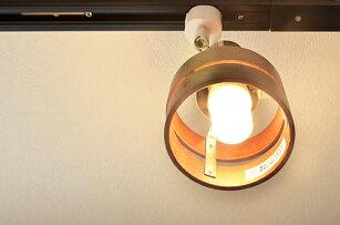 LED電球E2640W形相当T形D形全方向タイプEFD10代替led電球e26LEDライトLEDランプ光りが広がるタイプLDT4L-40W電球色485lmLDT4D-40W昼光色500lm照明LEDランプビームテック