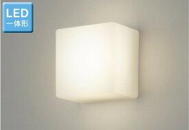 東芝 LEDブラケットライト 玄関 廊下 階段 リビング おしゃれ シンプル リフォーム リノベーション 照明器具 灯具 壁面 壁掛け