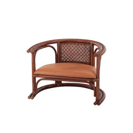 ラタンチェア 籐 ラタン アームチェア アジアン リゾート家具 高級ラタン エスニック バリ 高品質 温浴備品 おしゃれ 高耐久 長持ち