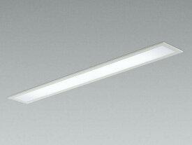 コイズミ照明 LED照明埋込器具 SB形断熱材対応 5000K昼白色