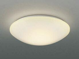 コイズミ照明 LEDシーリングライト 2700K電球色