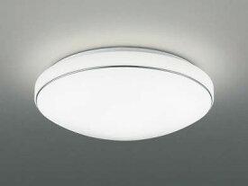 コイズミ照明 LEDシーリングライト 5000K昼白色