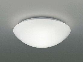 コイズミ照明 LED小型シーリングライト 5000K昼白色