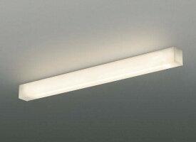 コイズミ照明 LEDシーリングライト 3500K温白色