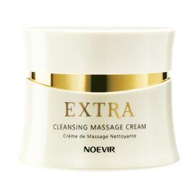 ノエビア エクストラ EXTRA 薬用クレンジングマッサージクリーム ノエビア化粧品