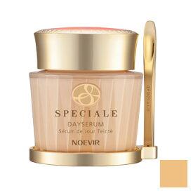 ノエビア スペチアーレ SPECIALE 薬用ディセラム L2 SPF20 PA++ ノエビア化粧品