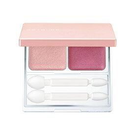 ノエビア アクトリース ACTRICE ソフトタッチアイカラーリフィール チップ付 ローズピンク ノエビア化粧品