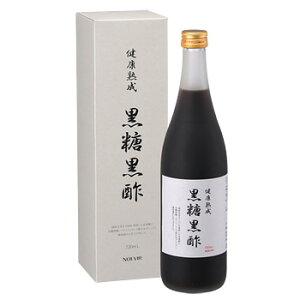 ノエビア 健康 黒糖黒酢 ノエビア化粧品 7936