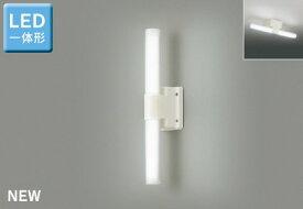 東芝 LED玄関灯 玄関灯 屋外照明 外壁 LED LED照明 LEDポーチライト ブラケットライト おしゃれ レトロ LEDポーチ灯 リフォーム リノベーション