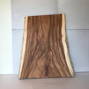 天然銘木一枚板 モンキーポッド ダイニングテーブル 天板のみ 座卓 テーブルなどに 天板 一枚板 無垢 天然木 ws-78