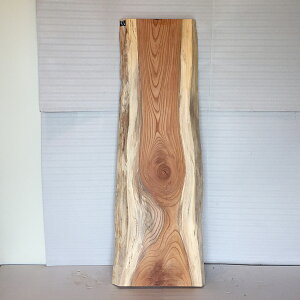 天然銘木一枚板 欅 ケヤキ ダイニングテーブル 天板のみ 座卓 テーブルなどに 天板 一枚板 無垢 天然木 ws-92