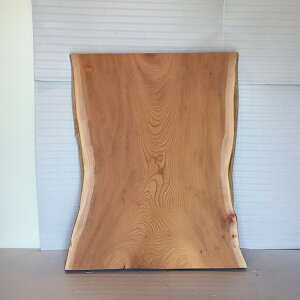 天然銘木一枚板 欅 ケヤキ ダイニングテーブル 天板のみ 座卓 テーブルなどに 天板 一枚板 無垢 天然木 ws-112