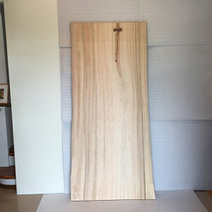天然銘木一枚板 楠 クス ダイニングテーブル 天板のみ 座卓 テーブルなどに 天板 一枚板 無垢 天然木 ws-231