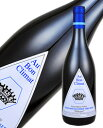 オーボンクリマ サンタ マリア ヴァレー ヒルデガード ホワイトワイン 2015 750ml アメリカ カリフォルニア 白ワイン