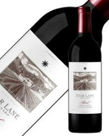 スターレーン ヴィンヤードアストラル 2011 750ml カベルネ ソーヴィニヨン アメリカ カリフォルニア 赤ワイン