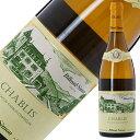 ビヨー シモン シャブリ 2017 750ml 白ワイン シャルドネ フランス ブルゴーニュ