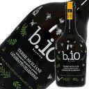 【よりどり6本以上送料無料】【包装不可】 ビプントイオ カタラット シャルドネ 2018 750ml 白ワイン イタリア