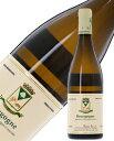 ベルトラン アンブロワーズ ブルゴーニュ シャルドネ 2017 750ml 白ワイン フランス ブルゴーニュ