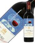 格付け第1級 シャトー ムートン ロートシルト 2014 750ml 赤ワイン カベルネ ソーヴィニヨン フランス