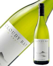 クラウディー ベイ ソーヴィニヨンブラン 2019 750ml ニュージーランド 白ワイン