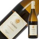 シャトノワ ムヌトゥー サロン ブラン 2018 750ml 白ワイン ソーヴィニヨンブラン フランス