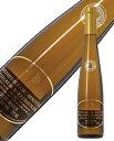 ハインフリート デクスハイマー ヴァインハイマー キルヒェンシュトゥック ベーレンアウスレーゼ 2017 375ml ドイツ 白ワイン フクセルレーベ デザートワイン