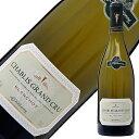 ラ シャブリジェンヌ シャブリ グラン クリュ ブランショ 2017 750ml 白ワイン シャルドネ フランス ブルゴーニュ