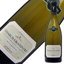 ラ シャブリジェンヌ シャブリ グラン クリュ ブーグロ 2016 750ml 白ワイン シャルドネ フランス ブルゴーニュ
