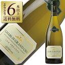 ラ シャブリジェンヌ シャブリ グラン クリュ レ プルーズ 2017 750ml 白ワイン シャルドネ フランス ブルゴーニュ