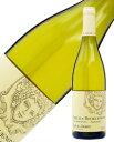ルイ ジャド コトー ブルギニョン ブラン 2018 750ml 白ワイン シャルドネ フランス ブルゴーニュ