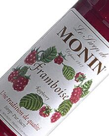 モナン ラズベリー シロップ 700ml monin