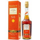 ブラー XO カルヴァドス(カルヴァトス カルバドス カルバトス) ペイドージュ 40度 箱付 700ml 並行