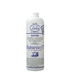 【包装不可】 ドーバー パストリーゼ77 1000ml(1L)詰め替え用アルコール消毒液 消毒 消臭 抗菌 防カビ