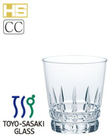 【包装不可】 東洋佐々木ガラス カットグラス 10オールド 3個セット 品番:T-20113HS-C704 glass ウイスキー ロック グラス 日本製 ボール販売