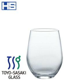 【包装不可】 東洋佐々木ガラス スプリッツァーグラス タンブラー 品番:B-45102HS-JAN-P glass グラス 日本製