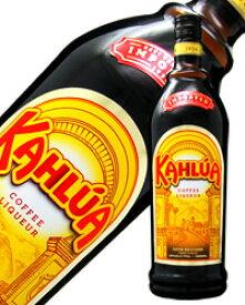 カルーア コーヒー リキュール 20度 1000ml(1L) shibazaki_KAC